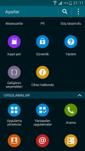 Screenshot_2014-10-17-21-11-45