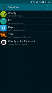 Screenshot_2014-11-03-11-50-06