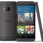 htc-one-m9-cyberport_01
