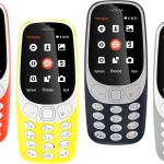 Nokia3310_3
