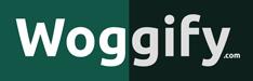 Woggify.com