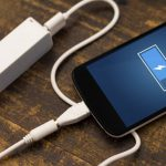Youve-Been-Charging-Your-Smartphone-Wrong-This-Whole-Time-2-1024×682