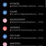 Screenshot_20181207-123546_Messages