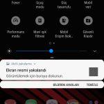 Screenshot_20181207-123617_Microsoft Launcher