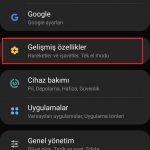 Screenshot_20190304-162510_Settings