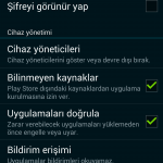 Screenshot_2014-10-17-21-12-16