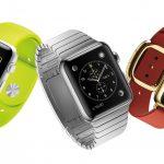 0910_apple-iwatch_2000x1125-1940×1091