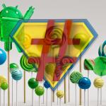 Lollipop-Root