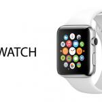 smart-Apple-Watch