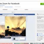facebookzoom