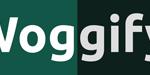 w_logo_234x75