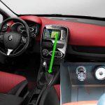 Renault-Clio4-ODB-Yeri